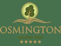 osmington-logo-colour-small