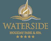 waterside-logo-colour-small