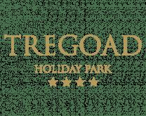 Tregoad-park-logo